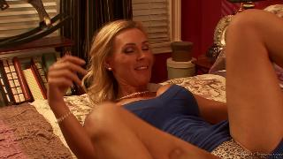 Tanya Tate Hot Sexxxy