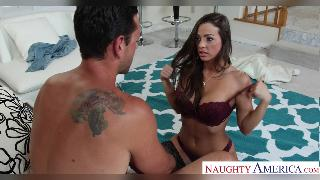 Abigail Mac Hot Sexxxy 7