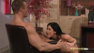 India Summer - Cheating